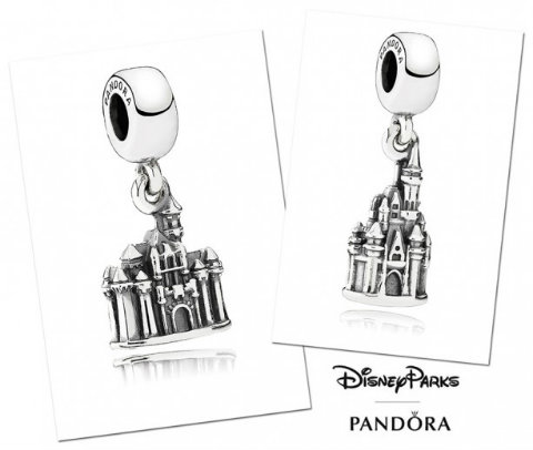 disney-parks-pandora-cinderella-castle-sleeping-beauty-castle-charms.jpg
