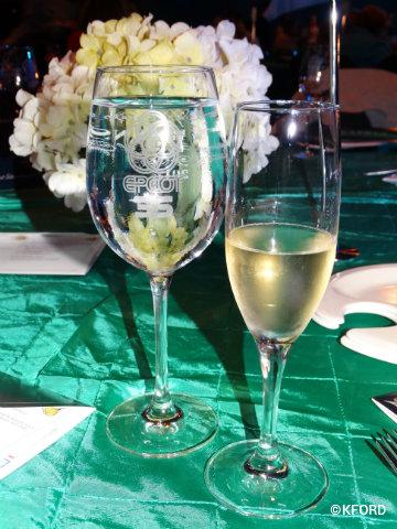disney-party-for-the-senses-souvenir-wineglass.jpg