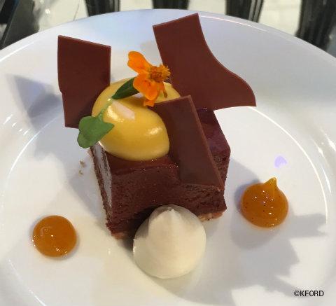 disney-party-of-the-senses-tropical-indulgence-dessert.jpg