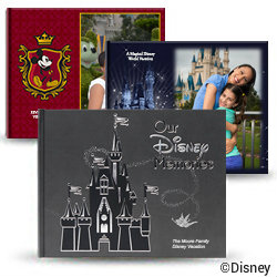 disney-photopass-photo-book-scarpbooking.jpg