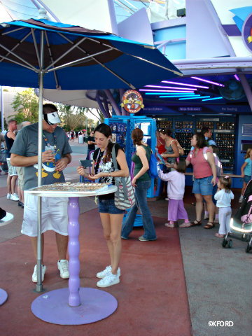 disney-pin-trading-stations.jpg