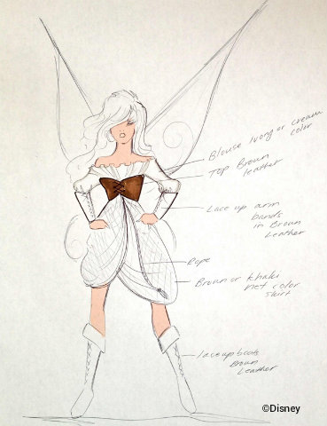 disney-pirate-fairy-sketch.jpg