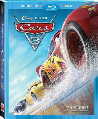 disney-pixar-%20cars-3-blu-ray-dvd-cover.jpg