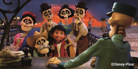 disney-pixar-coco-miguel-skeletons.jpg