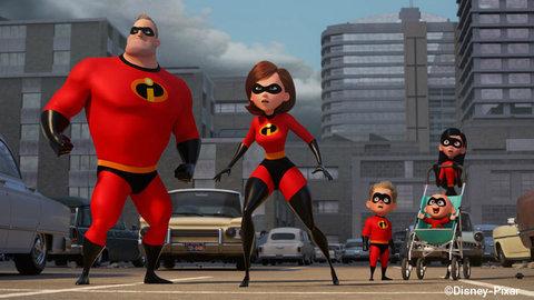 disney-pixar-incredibles-2-parr-family.jpg