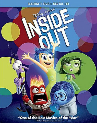 disney-pixar-inside-out-dvd-bonus-features.jpg