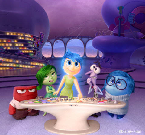 disney-pixar-inside-out-emotions.jpg