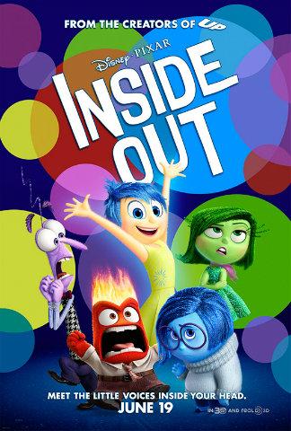 disney-pixar-inside-out-poster.jpg