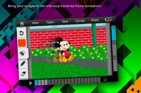 disney-pixeld-app.jpg