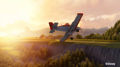 disney-planes-dusty-crophopper.jpg