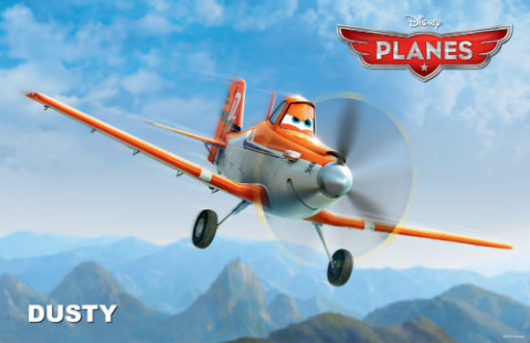 disney-planes-dusty.jpg