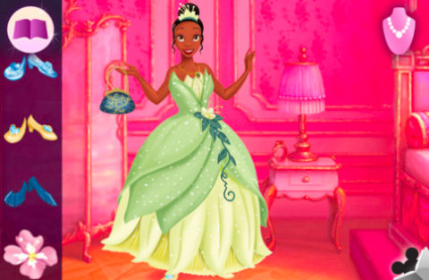 disney-princess-dress-up-sticker-app.jpg