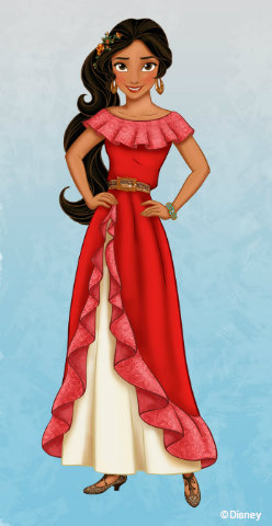 disney-princess-latina-Elena-of-Avalor.jpg