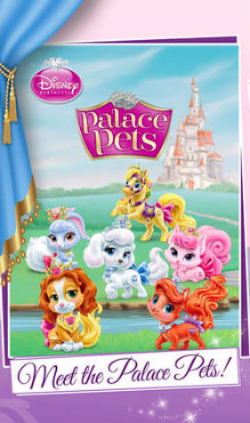 disney-princess-palace-pets-app.jpg