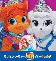 disney-princess-palace-pets-build-a-bear.jpg