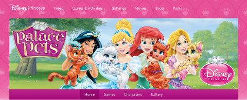 disney-princess-palace-pets-website.jpg