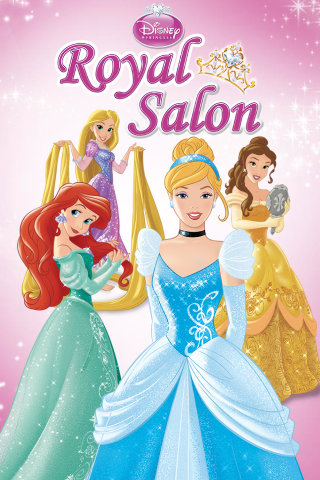 disney-princess-royal-salon-app.jpg