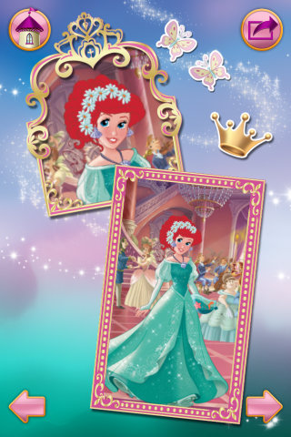 disney-princess-royal-salon-scrapbook.jpg