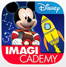disney-publishing-imagicademy-app.jpg