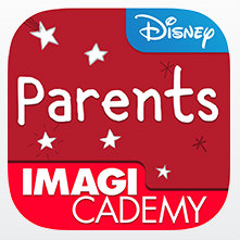 disney-publishing-imagicademy-parents.jpg