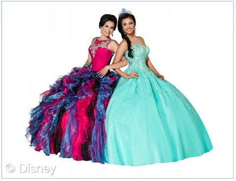 disney-quinceanera-dresses-anna-elsa-frozen.jpg