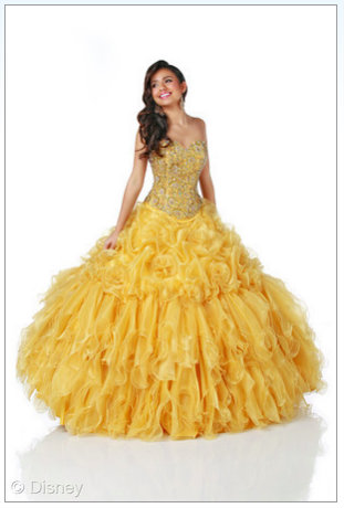 disney-quinceanera-gown-belle.jpg