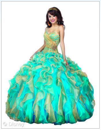 disney-quinceanera-gown-pocahantas.jpg