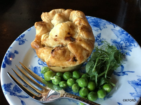 disney-raglan-road-braised-lamb-mini-pie.jpg