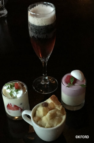disney-raglan-road-desserts.jpg