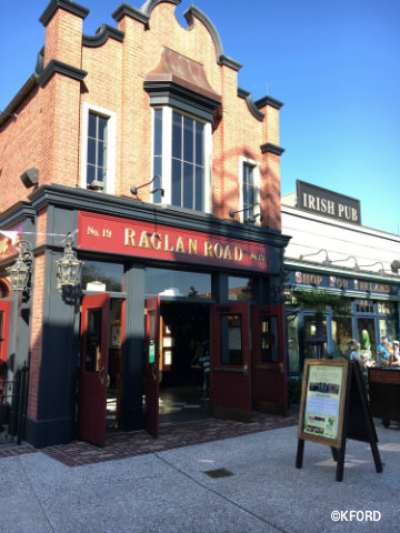 disney-raglan-road-irish-pub-facade.jpg