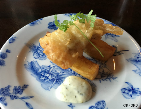 disney-raglan-road-monk-fish-and-chips.jpg