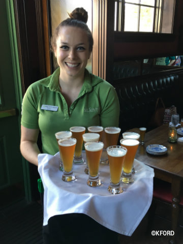 disney-raglan-road-st.patricks-day-paddys-pilsner.jpg