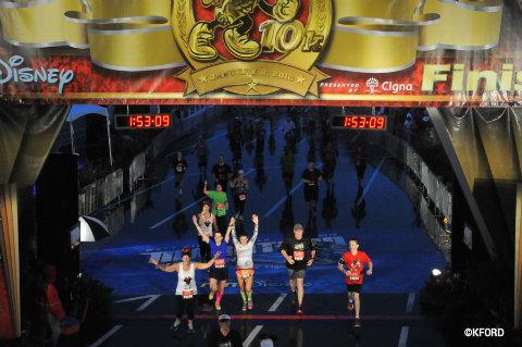disney-rundisney-marathon-weekend-2016-10K-finish-line.jpg