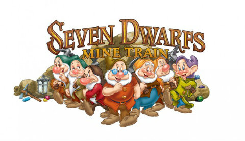 disney-seven-dwarfs-mine-train-logo.jpg
