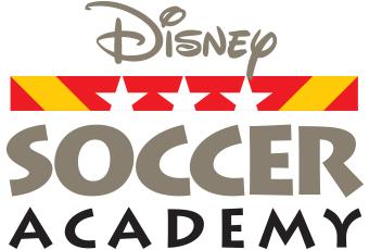 disney-soccer-academy-logo.jpg