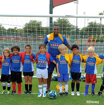 disney-soccer-academy2.jpg