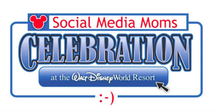 disney-social-media-moms-celebration-logo.jpg