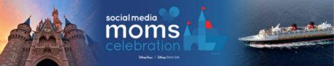 disney-social-media-moms-land-sea-banner.jpg