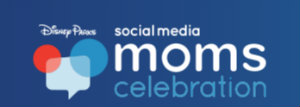 disney-social-media-moms-logo.jpg