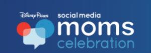 disney-social-media-moms-logo.jpg