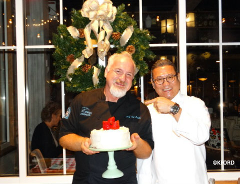 disney-springs-chef-morimoto-chef-art-smith-homecoming-kitchen.jpg