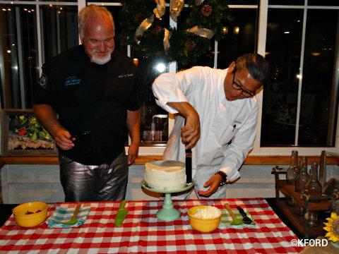 disney-springs-chef-morimoto-ices-hummingbird-cake-homecoming-kitchen-chef-art-smith.jpg