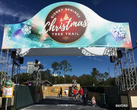 disney-springs-christmas-tree-trail-santas-chalet.jpg