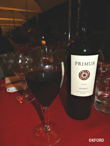 disney-springs-morimoto-asia-primus-red-wine-blend.jpg