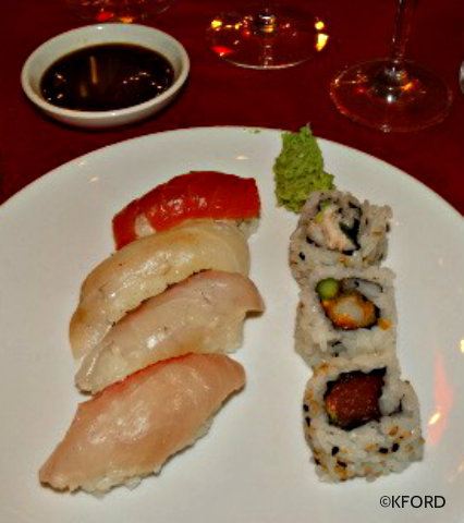 disney-springs-morimoto-asia-sushi-first-course.jpg