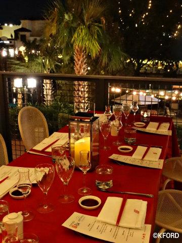 disney-springs-morimoto-asia-terrace-tables.jpg