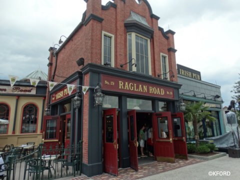 disney-springs-raglan-road-facade.jpg