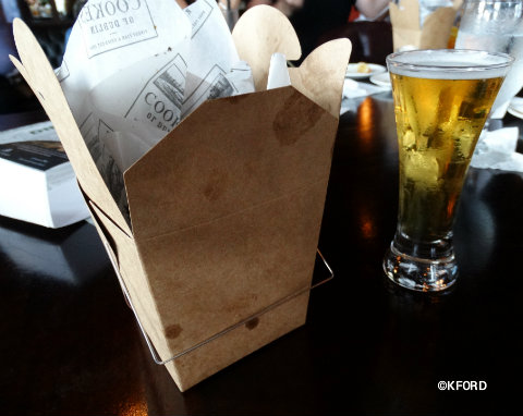 disney-springs-raglan-road-rye-river-brewing-saison.jpg