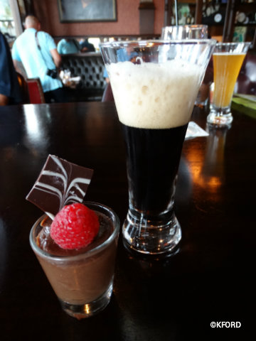 disney-springs-raglan-road-rye-river-brewing-stout.jpg