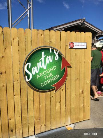 disney-springs-santas-chalet-sign.jpg